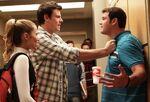Glee-s01e08-mash-up-finn-quinn-slushie1
