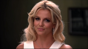 2x02 Britney Spears Me Against The Music