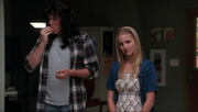 Quinn y Finn Hairography