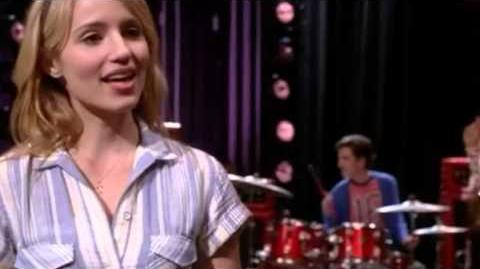 Glee - Don't Stop-0