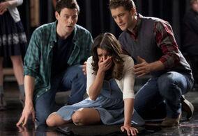 Glee-born-this-wayt
