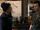 Relación:Kurt y Chandler