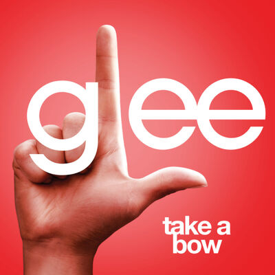 S01e02-04-take-a-bow-02