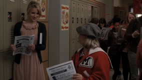 2x19 Quinn & Becky 2 Rumours