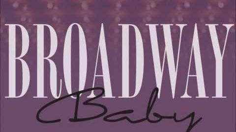 BroadwayBabyOriginal