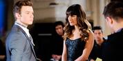 Glee-s04e13-diva-L-TR7L3C