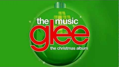 Glee Cast - The Most Wonderful Day of the Year (Glee Cast Version) (Quinn Version)
