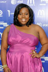 Amber-riley-hairstyles