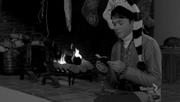 Vlcsnap-2011-12-15-14h36m42s23