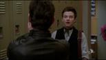 Kurt emocion