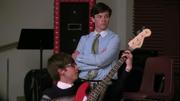 Artie y Kurt Bust a Move