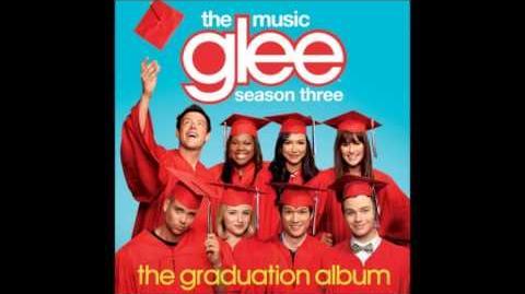 Seasons of Love Glee Cast (Season 3 Graduates Version)
