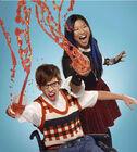 Glee-2-promo-artie-tina