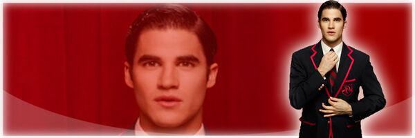Blaine (6)
