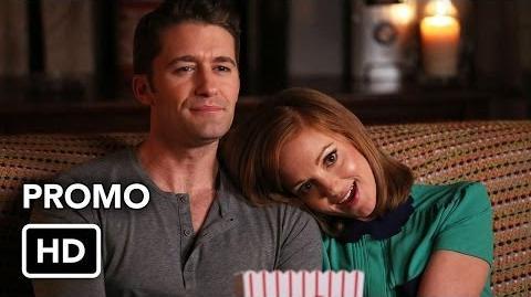"""Glee 5x10 Promo """"Trio"""" (HD)-0"""