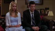 Quinn y Finn Ballad