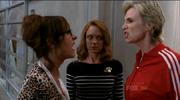 Brenda, Emma & Sue