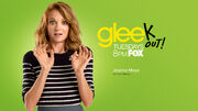 Glee-Wallpaper-Jayma-Mays-1920x1080