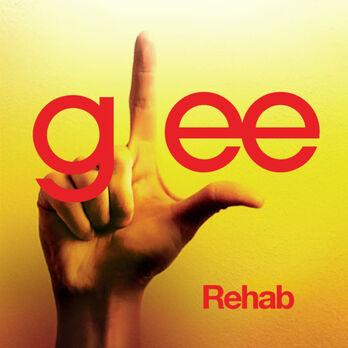S01e01-03-rehab-01