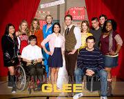 Tv glee01