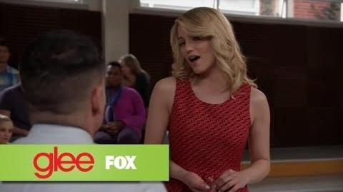 "Full Performance of ""Just Give Me A Reason"" from ""New Directions"" GLEE-2"