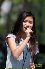 Jessica-sanchez-memorial-day-concert-16