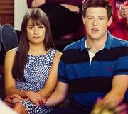 Big brother finchel