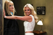 Britney-spears-glee
