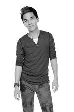 Abraham Lim
