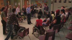 Glee-wheels-3