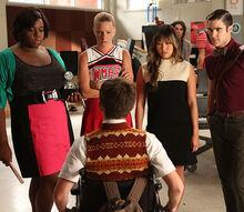 Glee 620 091112