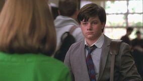Glee105-00587