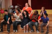 The-glee-project-episode-4-dance-ability-003