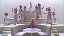 06x03 Beauty School Drop Out