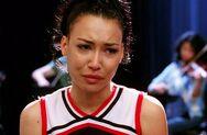 Santana llorando