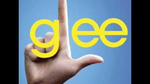 Glee Piano Man - Neil Patrick Harris & Matthew Morrison (unreleased audio)