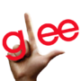 Glee hand season 4 png by gleedownsingles-d5ul3wm