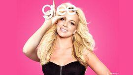 640px-Britney-glee