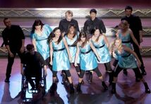 Loser-Like-Me-Glee-cast