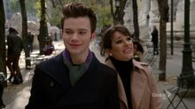 Glee.S04E08.HDTV.x264-LOL.-VTV- 0212