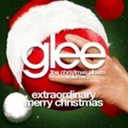 S03exmas-02-extraordinary-merry-christmas-04