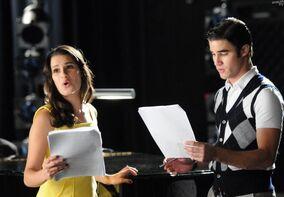 Glee-S3E5