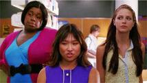 Glee402img10
