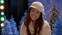 Glee.S04E10.HDTV.x264-LOL.-VTV- 1381