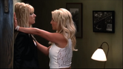 2x02 Brittany & Britney Me Against The Music