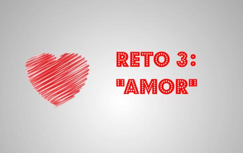 Reto3