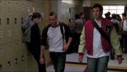 Kurt, Puck y Finn Ballad
