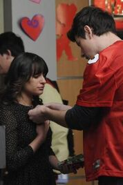 Finchelsillylovesong