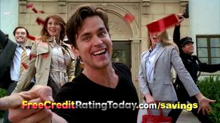 Glee-matt-bomer-comercial