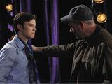 Relación:Kurt y Burt